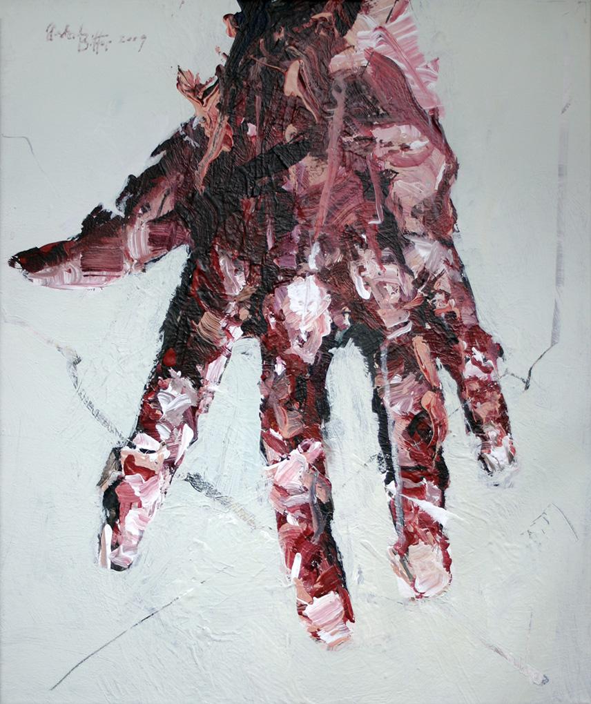 Bitter, E. · Hand 09-11