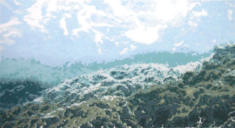 Reiffers, L. · Laguna
